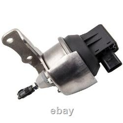 Actuator Wastegate Turbo pour VW Crafter 2.5 TDI 109PS 136PS 163PS 49377 49T77