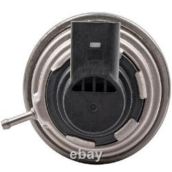 Actuator Wastegate Turbo pour VW GOLF VI (5K1) 1.6 TDI 90 CV 775517-1 775517-2