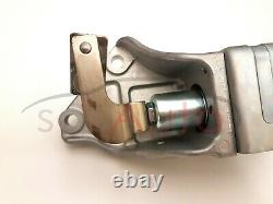Neuf, Origine, Turbocompresseur Déclencheur Électronique 49135-19240,49135-19240