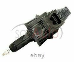 Neuf, Véritable Turbocompresseur Déclencheur Électronique BMW K6T50878