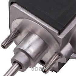 TURBO WASTEGATE ACTUATOR pour Audi Seat Skoda Fabia II / Octavia II 03F145725G