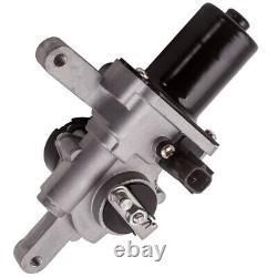 Turbo Actuator Electronic Wastegate Pour Toyota Hi-lux 3.0 D 4d 17201-0L040