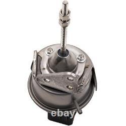 Turbo Actuator Wastegate 3 pins pour Audi A3 VW Tiguan EOS 2.0TDI 5303-988-0169