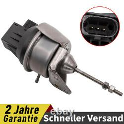 Turbo Actuator Wastegate 53039700208 pour AUDI A3 TT VW Golf SEAT SKODA 2.0 TDi