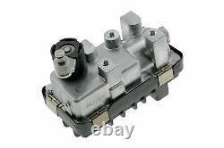 Turbo Actuator Wastegate A4 A5 A6 A7 A8 Q5 Q7 CAYENNE TOUAREG 7P5 7P6 059145874C