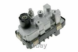 Turbo Actuator Wastegate A6 Q7 CAYENNE PHAETON TOUAREG 95512302500 059145722J