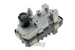 Turbo Actuator Wastegate A6 Q7 PORSCHE CAYENNE VW PHAETON TOUAREG 059145722J
