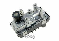 Turbo Actuator Wastegate AUDI A4 A6 059145715M 059145715R 059145721E 7697015003S