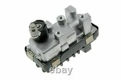 Turbo Actuator Wastegate CITROËN JUMPER PEUGEOT BOXER 9802446680 9676934380