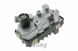 Turbo Actuator Wastegate DODGE NITRO JEEP CHEROKEE KJ KK 35242126F