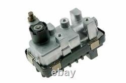 Turbo Actuator Wastegate MERCEDES CLASSE C CLC E CLK 646090018080 6460900180