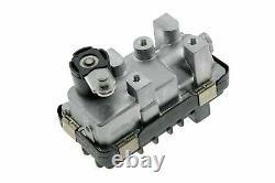 Turbo Actuator Wastegate MERCEDES CLASSE C E GL M R CLK CLS C219 A6420902880