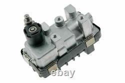 Turbo Actuator Wastegate MERCEDES SPRINTER 3-t 3,5-t 5-t 646090048080 6460900480