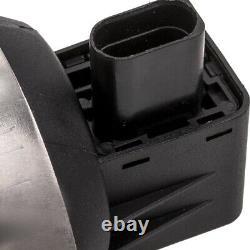Turbo Actuator Wastegate Pour Audi A3 TT 2.0 TDI 140cv 136cv 170cv 53039880208