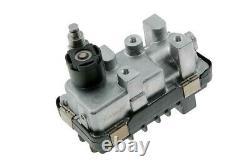 Turbo Actuator Wastegate RANGER TOURNEO TRANSIT Camionnette 1719695 1717628