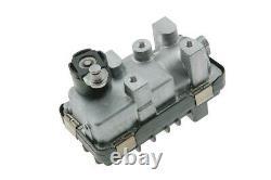 Turbo Actuator Wastegate TRANSIT Autobus/Autocar DEFENDER Cabrio 1406285 1372801