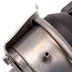 Turbo Actuator Wastegate for VW Golf VI / Passat / Touran 77KW 105HP 54399700098
