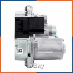 Turbo Actuator Wastegate pour AUDI 059145725J 059198201A 059145725A 059145725E