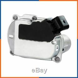 Turbo Actuator Wastegate pour AUDI 53049700051, 53049880051