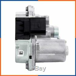 Turbo Actuator Wastegate pour AUDI 53049710035, 59001107027, 53049700055