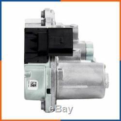 Turbo Actuator Wastegate pour AUDI 53049710045, 53049700044