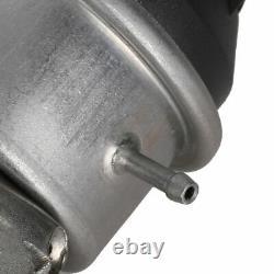 Turbo Actuator Wastegate pour Audi A3 VW Tiguan 2.0TDI 140 170 cv = 53039700208