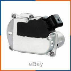 Turbo Actuator Wastegate pour Audi Q7 3.0 TDI 233cv 5304-988-0044, 5304-971-0044