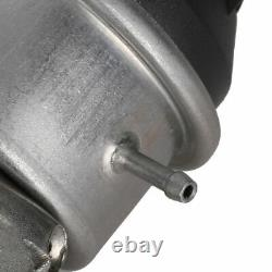 Turbo Actuator Wastegate pour Audi VW 2.0TDI 140cv = 53039700208 5303-970-0207