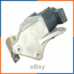 Turbo Actuator Wastegate pour BMW 49135-05850, 49135-05870