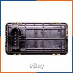 Turbo Actuator Wastegate pour FORD BK2Q6K682GA, BK2Q-6K682-GA, BK2Q6K682GB