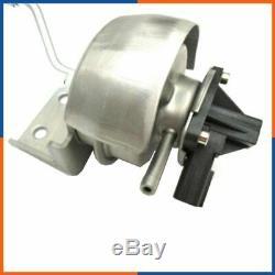 Turbo Actuator Wastegate pour Opel Antara 2.2 CDTI 163 cv 49477-19200 4947719200