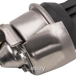 Turbo Actuator Wastegate pour Seat Leon Skoda Yeti 2.0TDI 170 cv = 53039700208