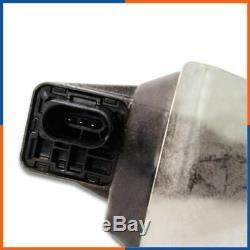 Turbo Actuator Wastegate pour Skoda Yeti 2.0 TDI 140cv 03L198716A, 53039700129