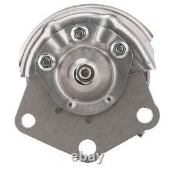 Turbo Actuator Wastegate pour VOLKSWAGEN POLO V 3 PORTES 1.6 TDI 16V 75 105 cv