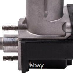Turbo Actuator Wastegate pour VW 03F145725G 03F145701C 03F145701E 03F145701G