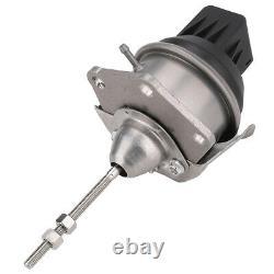 Turbo Actuator Wastegate pour VW 1.6 TDI 105cv 03L253016A 03L253016AX 03L253016H