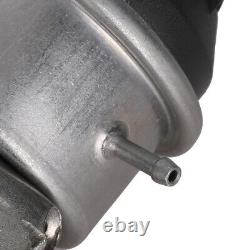 Turbo Actuator Wastegate pour VW Tiguan 2.0 TDI 140cv =53039700208 5303-970-0207