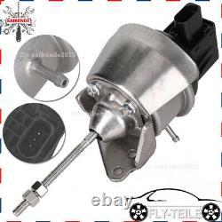 Turbo Actuator Wastegate pour VW Tiguan 2,0TDI 140cv = 53039700208 5303-970-0207