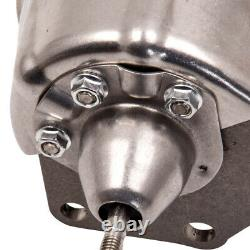 Turbo Wastegate Actuator For VW AUDI SEAT SKODA 1.6 TDI 54399880098 03L253056D