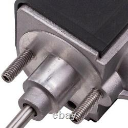 Turbo Wastegate Actuator for Audi Seat Skoda Fabia II / Octavia 2 03f145725g neu