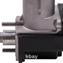 Turbo Wastegate Actuator for Audi Seat Skoda Fabia II / Octavia II 03F145701G