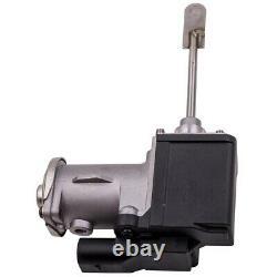 Turbo Wastegate Actuator for Audi Seat Skoda Fabia Ii / Octavia Ii 03f145725g