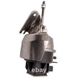 Turbo Wastegate Actuator pour AUDI A4 A5 A6 Q5 2,0 TDI 88 100 KW 120 136 PS