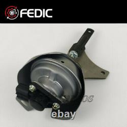 Turbo actuator 756047 for Peugeot 307 Citroën C4 2.0 HDi 136 CV 100 Kw DW10BTED4