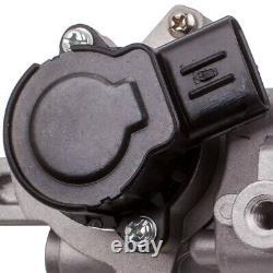 Turbo sensor actuator wastegate pour Toyota Land Cruiser 150 3.0 D-4D 173HP