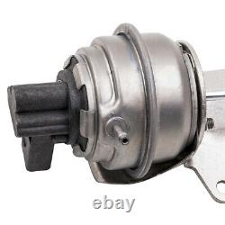Turbo wastegate actuator for Seat Altea Leon Toledo Octavia for 2.0TDI 170HP BUY