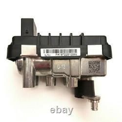 Wastegate ACTUATOR turbo MERCEDES G-013 G-13 794877 A6420901686 A6420901486