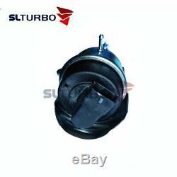Wastegate actuator turbo for Alfa-Romeo MiTo 1.3JTDM 16V 95HP A13DTE 54359880037